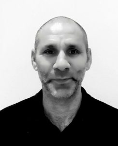 Mark=Yacoub-Chiropractor-East Grinstead
